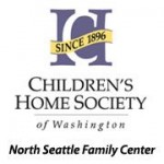 North Seattle Family Resource Center