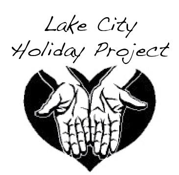 Lake City Holiday Project Update 2015