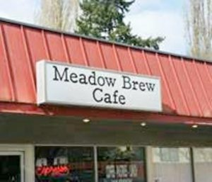 meadowbrew