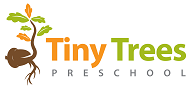 Meadowbrook's Tiny Trees Preschool Success