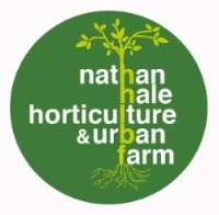 Meadowbrook's Nathan Hale Urban Farm 'Early Bird' Sale