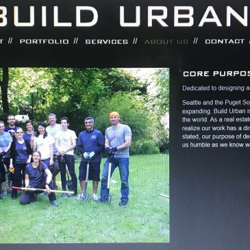 BUILD URBAN coming to MCGO