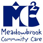 Meadowbrook Community CARE