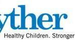 Ryther Child Center
