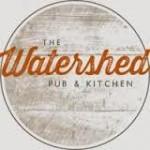 watershed_logo