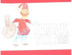 ryder-thank-you