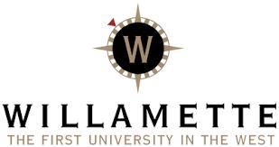 Welcome Willamette U and the Take a Break Program