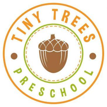 Tiny Trees Preschool to Meadowbrook