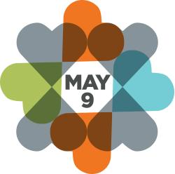 May 9 Give BIG supports MC2