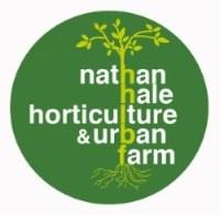 Meadowbrook's Nathan Hale Urban Farm 'Early Bird' Sale