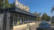 Rudy's joins Holiday CARE campaign…
